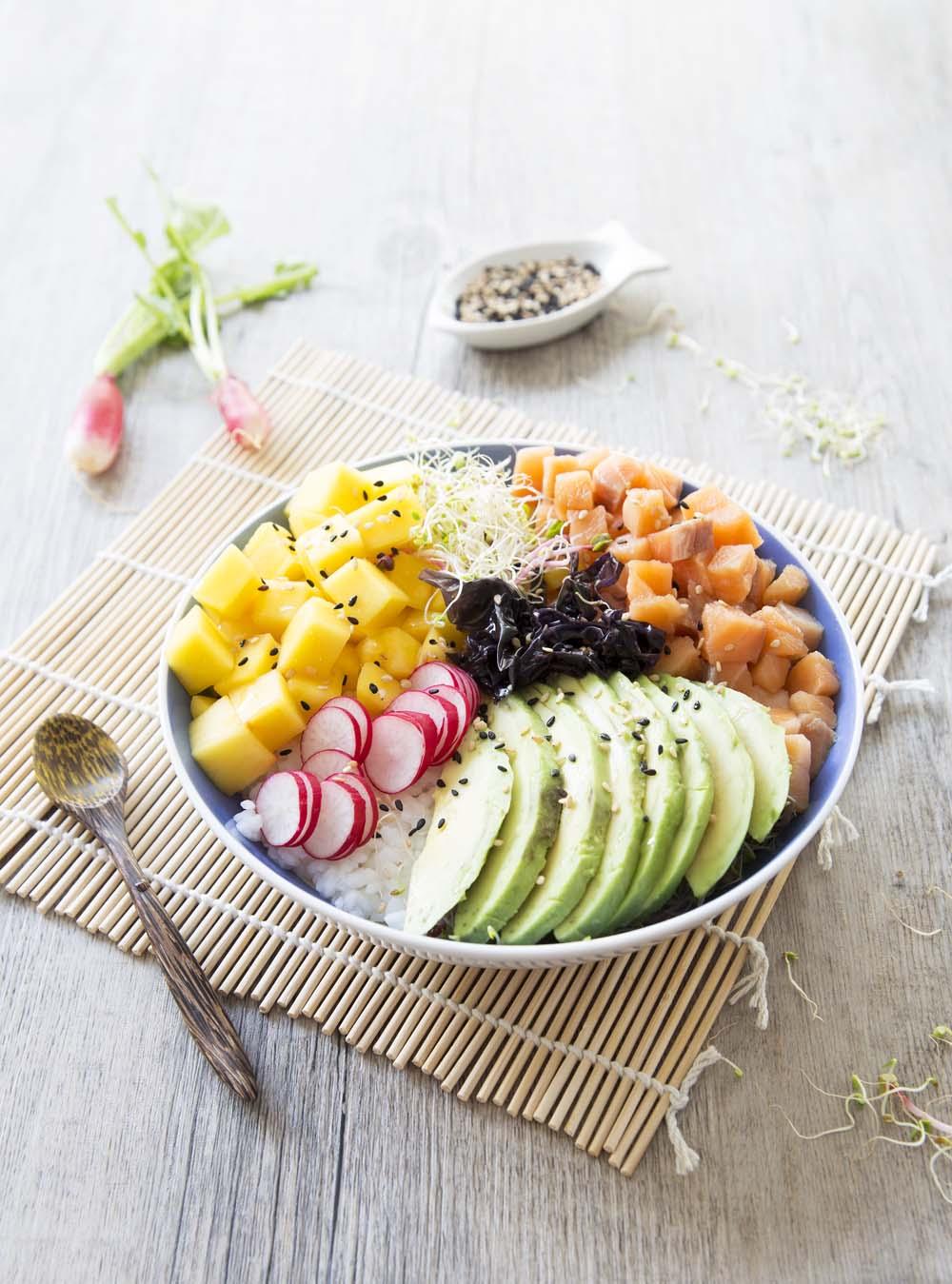 poke_bowl_au_saumon2